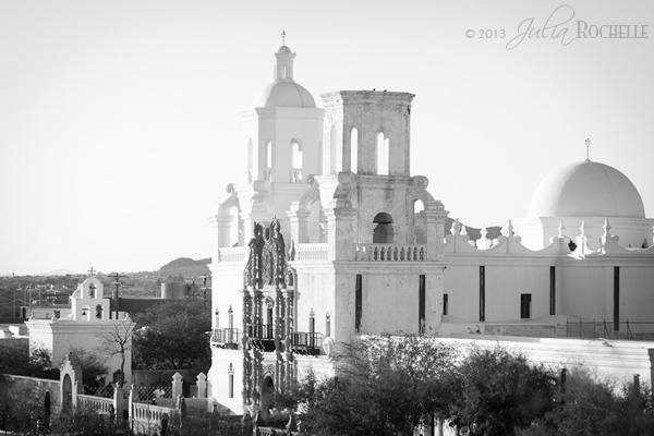 Arizona_108
