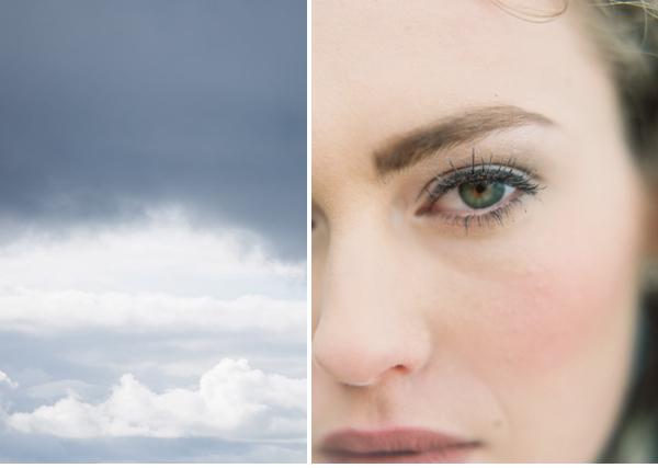 storm cloud eyes